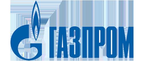 http://qwater.ru/wp-content/uploads/2020/06/gazprom.png